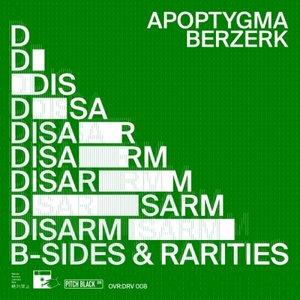Image for 'Disarm (B-Sides & Rarities)'