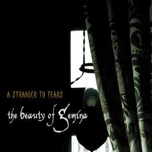 Изображение для 'A Stranger To Tears'