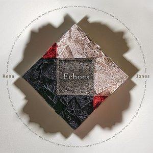 Zdjęcia dla 'Echoes'