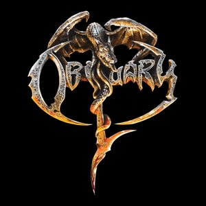 Image for 'Obituary'