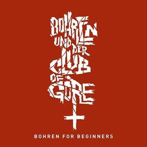 Imagem de 'Bohren For Beginners'