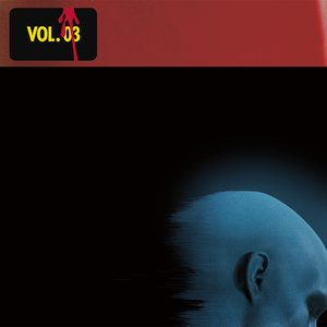 Imagen de 'Watchmen: Volume 3 (Music from the HBO Series)'
