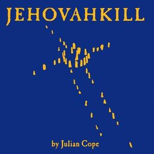 Immagine per 'Jehovahkill'