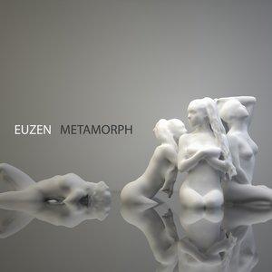 Image for 'Metamorph'