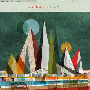 Imagem de 'Young the Giant (Special Edition)'