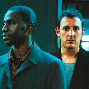 Image for 'Lighthouse Family'