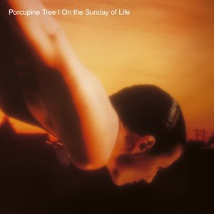 Image for 'On the Sunday of Life (Remaster)'