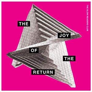 Bild für 'The Joy Of The Return'