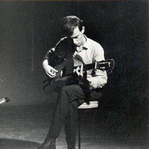 Image for 'Silvio Rodríguez'
