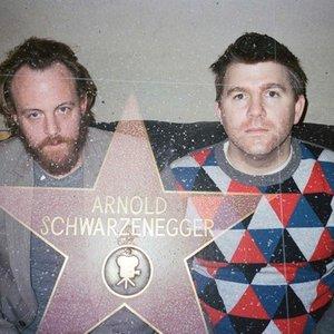 Imagem de 'Special Disco Version'