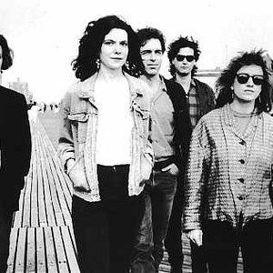 Bild für 'Band Of Susans'
