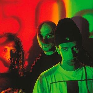 Image for 'Soda Stereo'