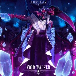 Image for 'Void Walker'