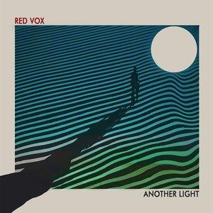 Изображение для 'Another Light'