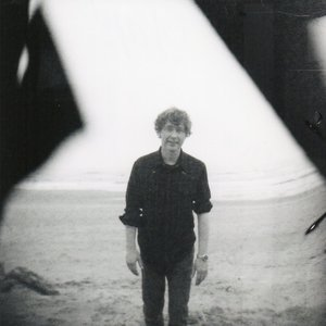 Image for 'Richard Youngs'