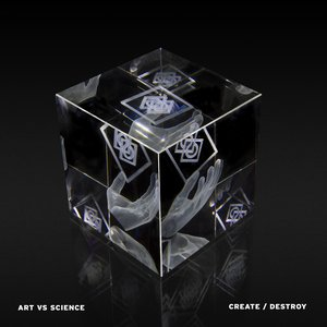 Image for 'Create/Destroy'