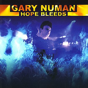 Image for 'Hope Bleeds'