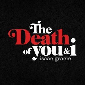 Imagem de 'The Death Of You & I - EP'