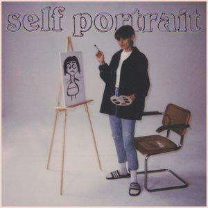 Imagem de 'Self Portrait'