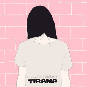 Bild für 'Tirana'
