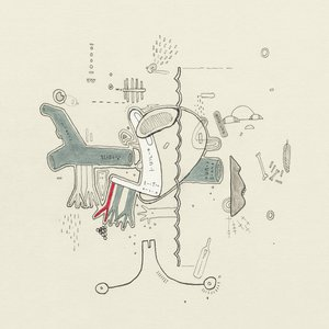 Image for 'Tiny Changes: A Celebration of Frightened Rabbit's 'The Midnight Organ Fight''