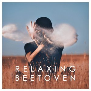 Image for 'Relaxing Beethoven'