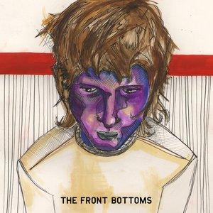 Imagen de 'The Front Bottoms'
