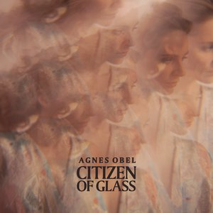 Image for 'Citizen of Glass'