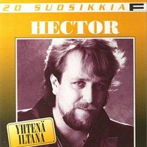 Image for '20 Suosikkia / Yhtenä iltana'