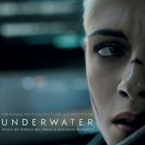 Image for 'Underwater'