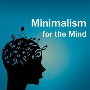 Imagem de 'Minimalism for the Mind'