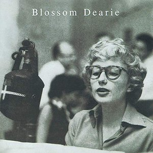 Image for 'Blossom Dearie (Expanded Edition)'