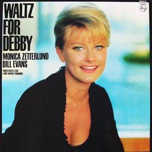 Bild för 'Waltz For Debby'