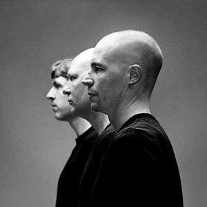 Imagem de 'Esbjörn Svensson Trio'