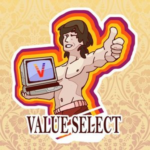 Image for 'Value Select'