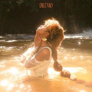 Imagem de 'Dilúvio'
