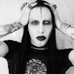 Изображение для 'Marilyn Manson'