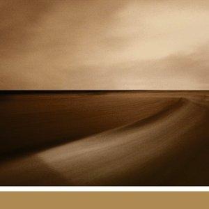 Image for 'Small Craft On a Milk Sea (Bonus Track Version)'
