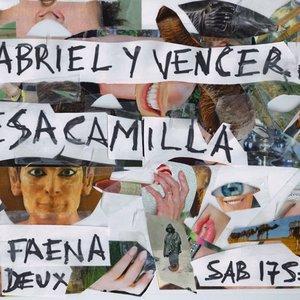 Imagen de 'Mesa Camilla'