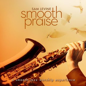 Image for 'Smooth Praise'