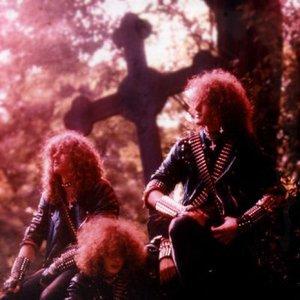 Image for 'Destruction'
