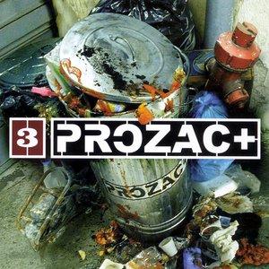 Image for '3 Prozac+'