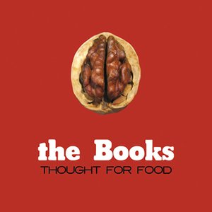 Imagen de 'Thought For Food (Remastered)'