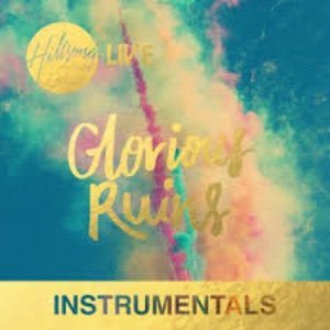 Image for 'Hillsong Instrumentals'