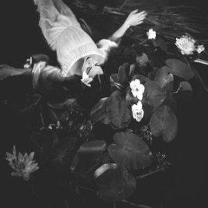 Imagem de 'Жива вода'