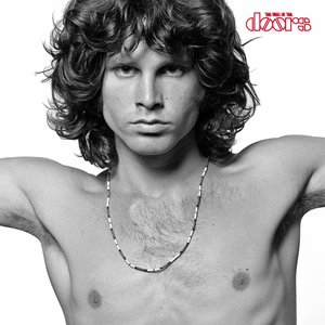 Image for 'The Best of The Doors'