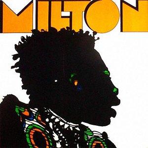 Image for 'Milton'