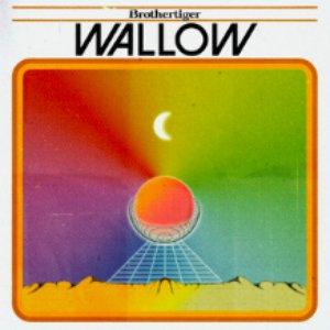 Изображение для 'Wallow'