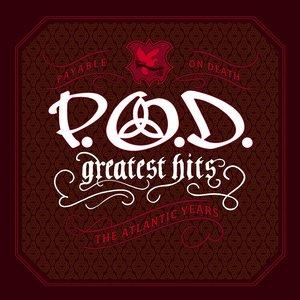 Zdjęcia dla 'Greatest Hits (The Atlantic Years)'