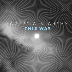 Image for 'This Way'